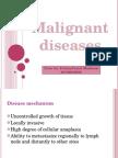 malegnant dx1