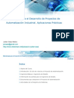 cursoproyectosdeautomatizacinindustrialjs-130307174349-phpapp02