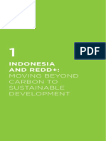 redd+ moving beyond carbon unorcid