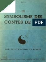 Leïa - Le symbolisme des contes de fées.pdf