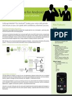 AND_US_V2.6.pdf