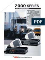 Vertex Vx 2000 Brochure(1)