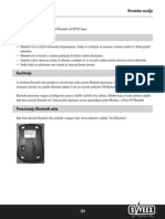 MI700_manual_hrv.pdf