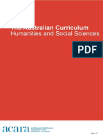 australiancurriculum-geography