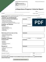 edfx413 qld pep interim-report