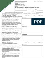 edfx413 qld pep final-report