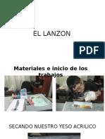 EL LANZON
