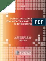 Educación Técnica Mendoza