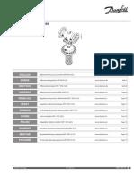AFP - VFG 2.pdf