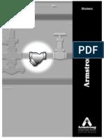 filtre.pdf