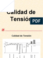 0_CalidadTensión (1)