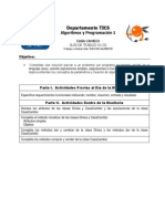 APO1-N1G3_MiniEjercicio