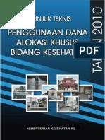buku juknis_dak_2010.pdf