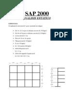 Manual Sap 1º