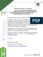 Documento Respuestas participacion ciudadana en Rendicion Cuentas SENA 2013.pdf