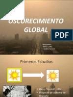 OSCURECIMIENTO GLOBAL.pdf