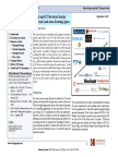 2013_09-Private Equity in the IT Services Space.pdf