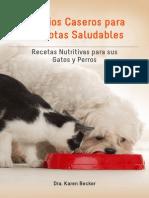 libro-recetas-mascotas DRa. Karen becker.pdf