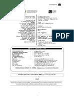 Guía Analisis Realidad Final. 12 Diciembrefinal