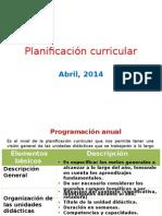 unidaddidactica2014-140514080359-phpapp01