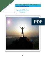 ComoProgramarEstadosdeRecursos-AprenderPNL