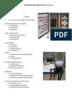 cursoinstalacinymantenimientodefibraptica-131020164816-phpapp02