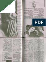 Yaaram by Sumaira Hameed Complete bookspk.net