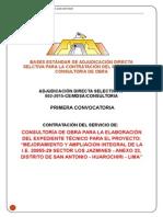 Bases I.E. JAZMIN ANEXO 22_20150312_233126_290