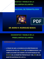 diagnsticoymanejodelapreeclampsia-eclampsia-120225101317-phpapp02.ppt