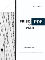 Prisoners of War 1991
