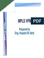 doc6-mplsvpn-ppt-110223063221-phpapp01
