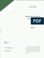 RHINOLIA SI TERAPIA EI (Margareta Tomescu).pdf