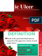 pepticulcer-111222114731-phpapp01