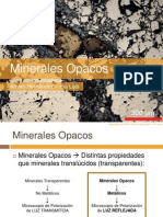 Minerales_Opacos