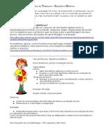 sequencia_emc3adlia