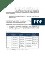 PARTE II TRABAJO DE ECONOMIA.docx