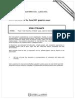9708_s05_ms_4.pdf