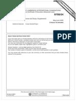 9708_s05_qp_4.pdf