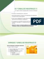 Tipos_de_Empaques