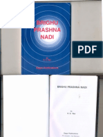 brighu-prashna-nadi (1)