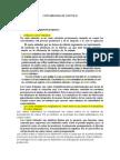 CASO PRACTICO costos 2.doc