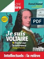 Le+Magazine+Littéraire+N+553+-+Mars+2015.pdf