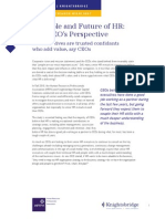 hrpa kb ceo perspective research highlight
