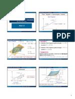 Cálculo d.i.f.v.v.1.5(2)