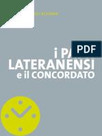 Patti Lateranensi.pdf
