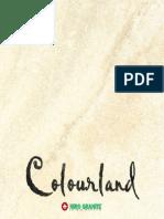 colourland.pdf