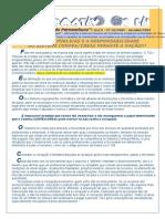 Dicas Do Pernambuco - Outubro de 2009 - 07 09 Word - Nº 110 Obras Públicas e a Responsabilidade