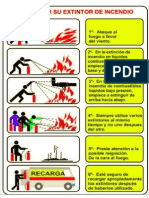 Como USAR el Extintor.pptx