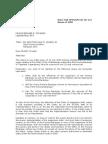 DILG legal opinion2005-112.pdf