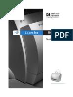 HpLaserJet1100_manuale
